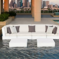In Water Pool Chairs Gym Basketball Ledge Lounger Offers Modular Furniture For Swimming Pools