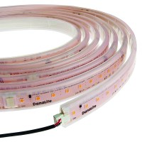 Flexible, Modular LED Strip