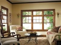 Pella Extends Warranty on Wood Windows and Patio Doors ...