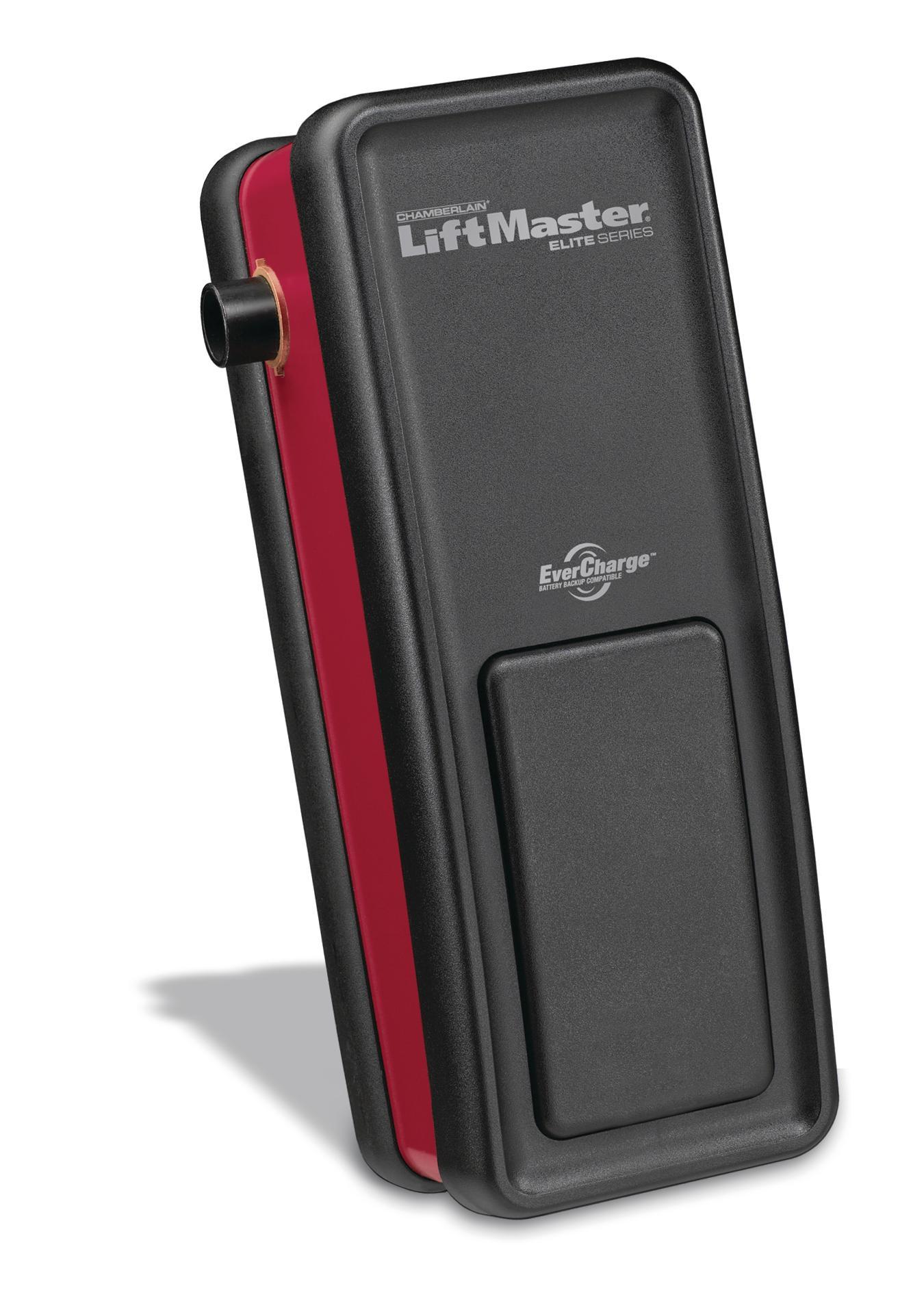 Chamberlain LiftMaster Residential Jackshaft Opener RJO