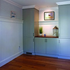 What S A Chair Rail Doll High Wood Plans Correct Height For And Wainscot Jlc Online