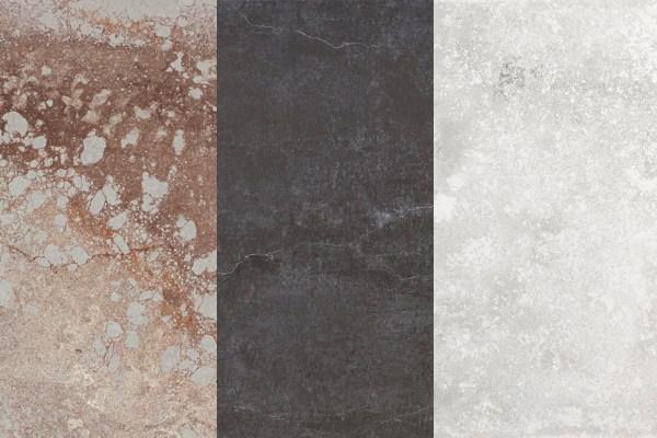 Three Quartz Surfaces Mimic Concrete Architect Magazine