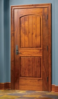 Marvin Entry Doors | ProSales Online | Products, Doors ...