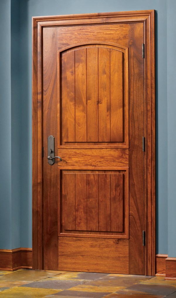 Marvin Exterior Entry Doors