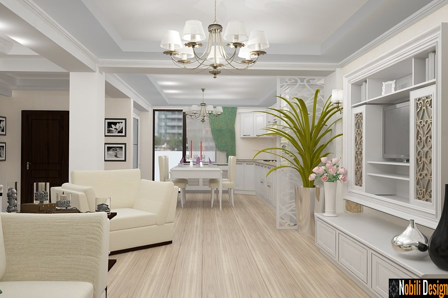 Gensler Salary Interior Designer