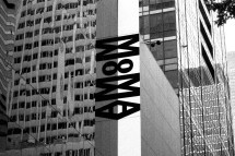 Moma Temporarily Close Architecture And Design