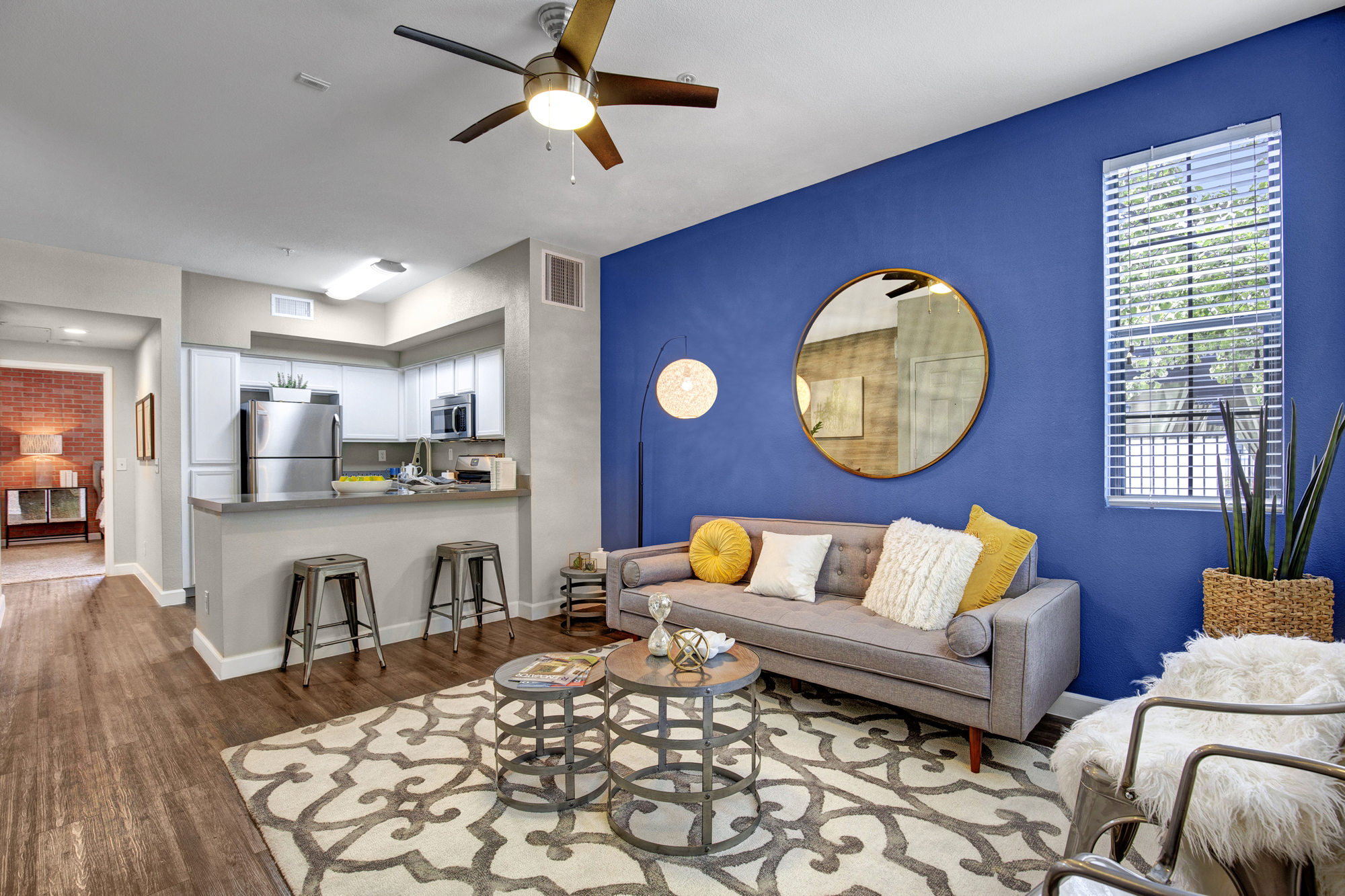 6 Steps to Successful Multifamily Property Renovation  Multifamily Executive Magazine