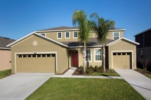 Lennar Homes Florida Floor Plans