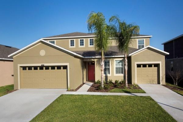 Lennar Homes Florida Floor Plans