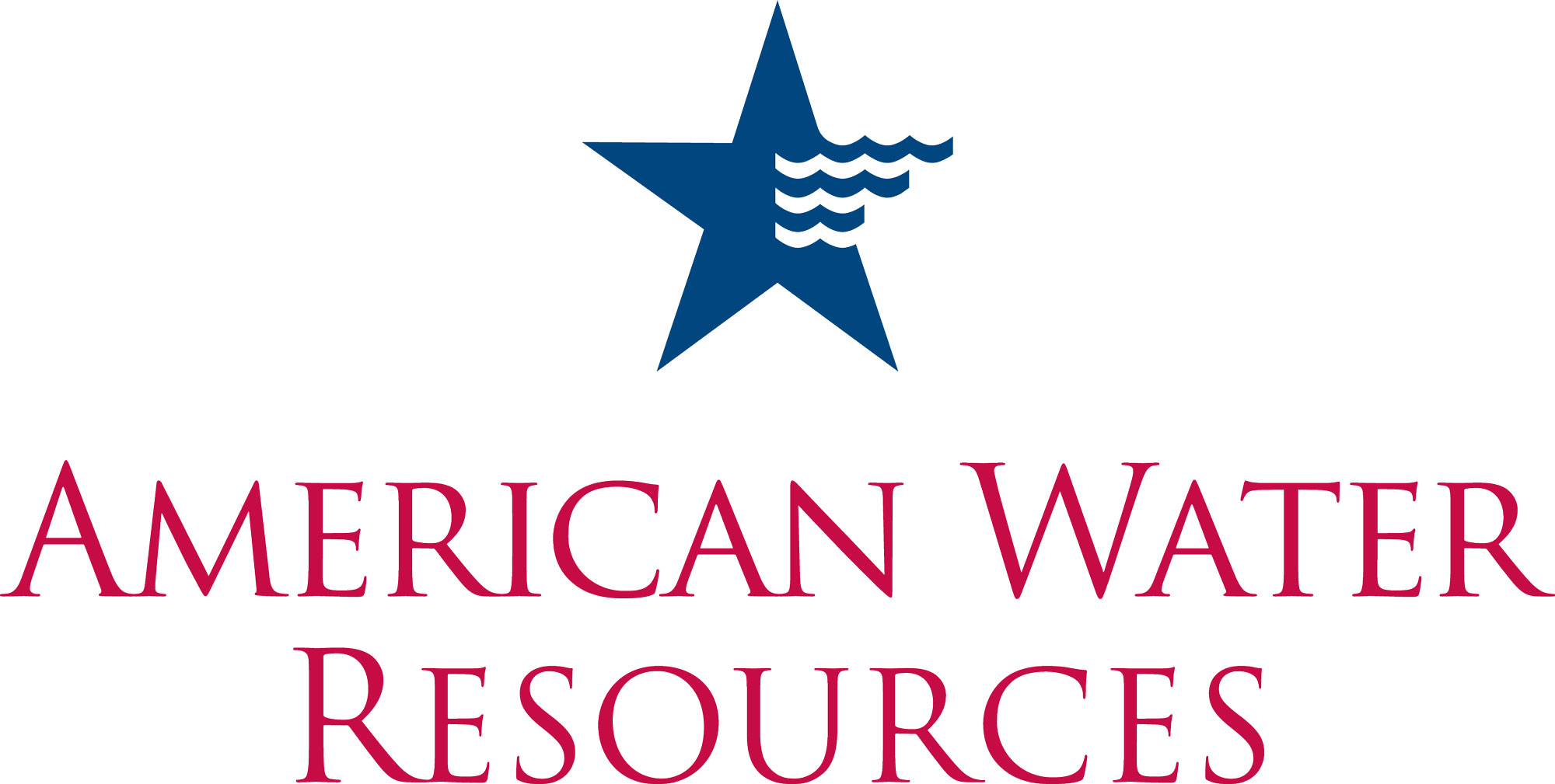 American Water Resources Launches Service Line Protection In Yonkers Ny Public Works Magazine