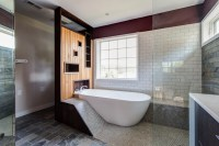 St. Charles Court Bathroom Renovation | Remodeling | Alloy ...