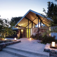 Steel Chair Cost Cover Hire Hereford Modernizing A Historic Eichler Home | Remodeling Projects, Whole-house Remodeling, Bedroom ...