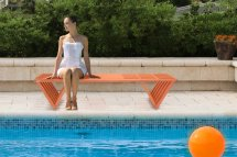 Glodea Offers Xquare Bench X70 Aquatics International