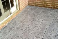 Refurbishing Stamped Concrete| Concrete Construction Magazine