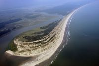 A Wedge in the Sand: Nature Intervenes in Construction ...