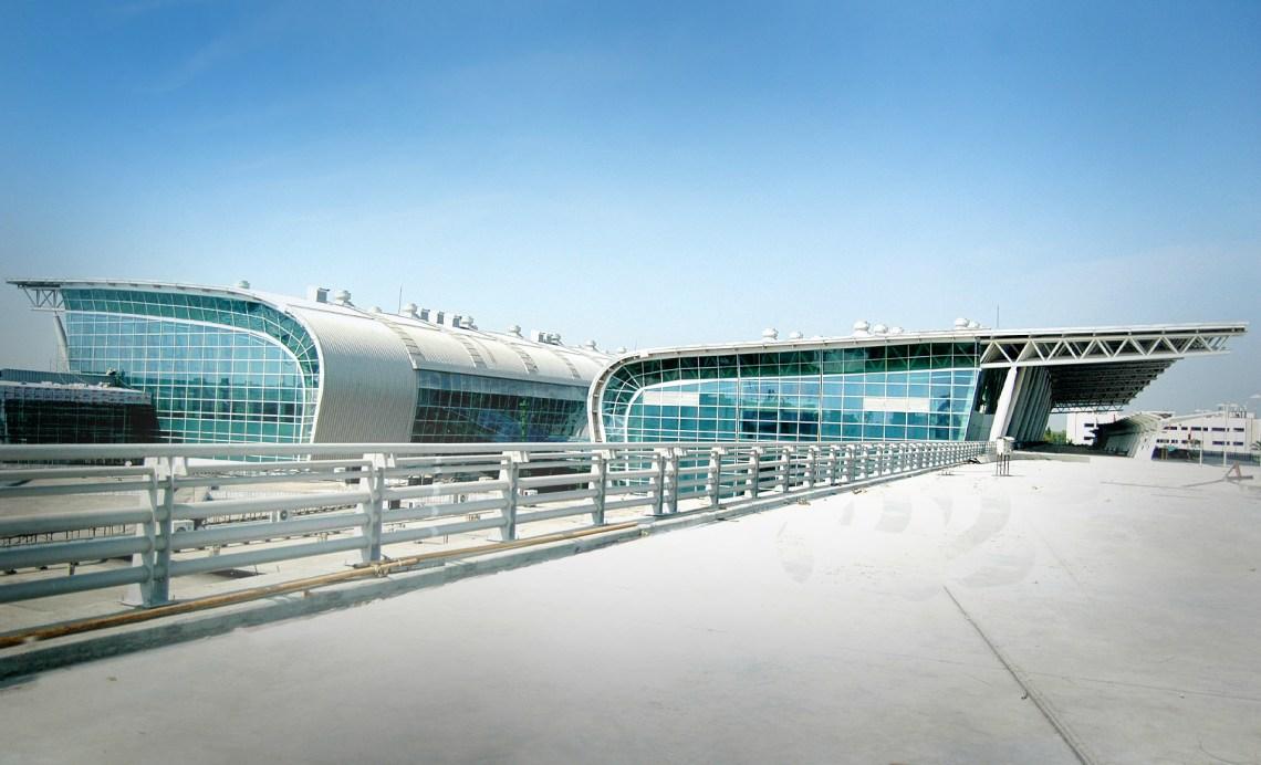 Image Result For Entrance Interior Design