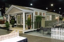 Wheelchair Accessible Modular Home Plans