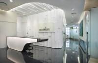 Accenture Malaysia | Architect Magazine | Steven Leach ...