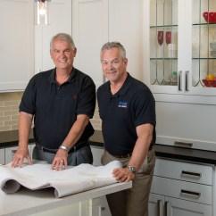 Remodel Works Bath & Kitchen Appliances Reviews Remodeling Big 50 2015 And