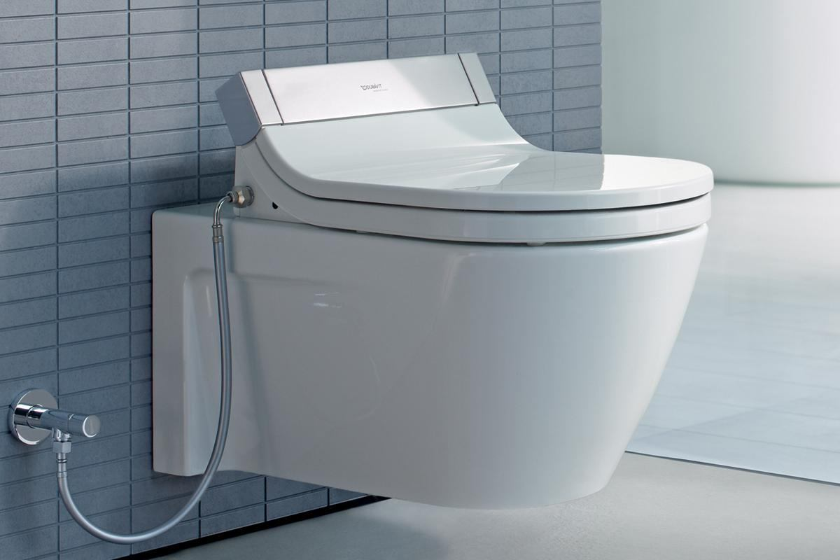 kohler mand racing parts addressable fire alarm system wiring diagram new toilets offer good looks and high performance