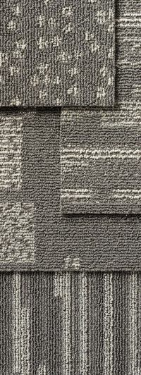 Carpet And Rug Insute Green Label Plus - Carpet Vidalondon