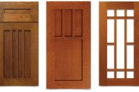 Custom Cabinet Doors And Drawer Fronts | Cabinets Matttroy