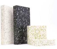 100 Percent HDPE panels from 3form   Architect Magazine ...