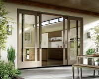 5 Ways to Create Seamless Transitions for Indoor/Outdoor ...