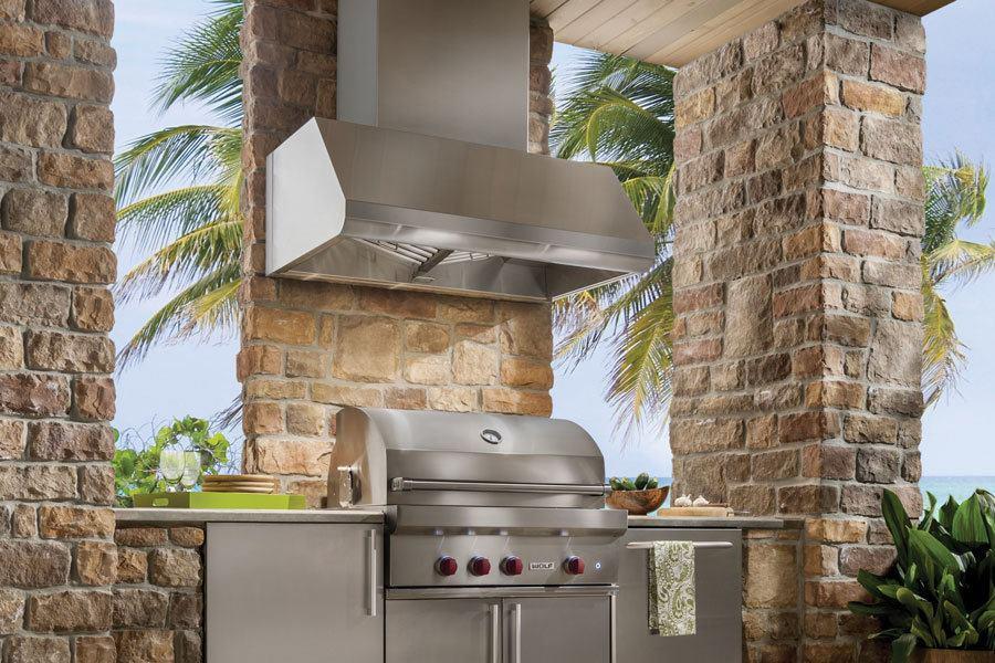 outdoor kitchen hood sink drains broan nu tone best wpd39m series range jlc online appliances ventilation rooms exteriors