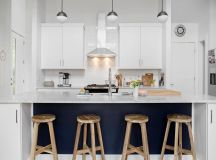 These Are The Top Kitchen Trends For 2018 | Hanley Wood ...