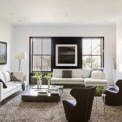 Tile Flooring For Kitchen Pull Down Faucet The Atrium House, Boston | Custom Home Magazine Award ...