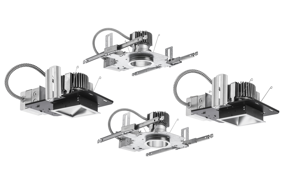 The Daily Product Acuity Brands Gotham Lighting S 4 Evo