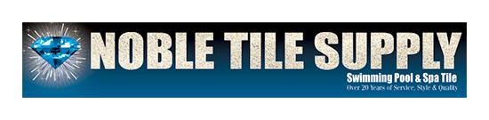 noble tile supply inc aquatics