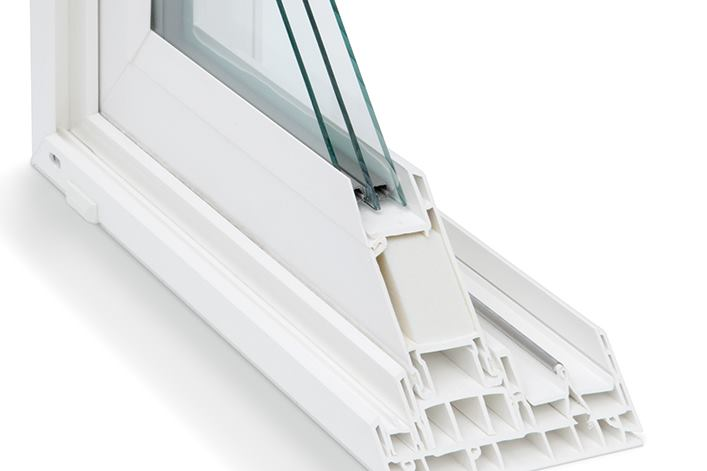 Pella 350 Series  Architect Magazine  Windows Doors Pella