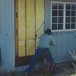 Online Kitchen Design Space Savers Cabinets Repairing And Replacing Sheet Siding | Jlc ...