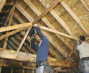 Framing a Hipped Tray Ceiling  JLC Online  Framing