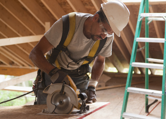 Key Differences Between Carpenters and Great Lead