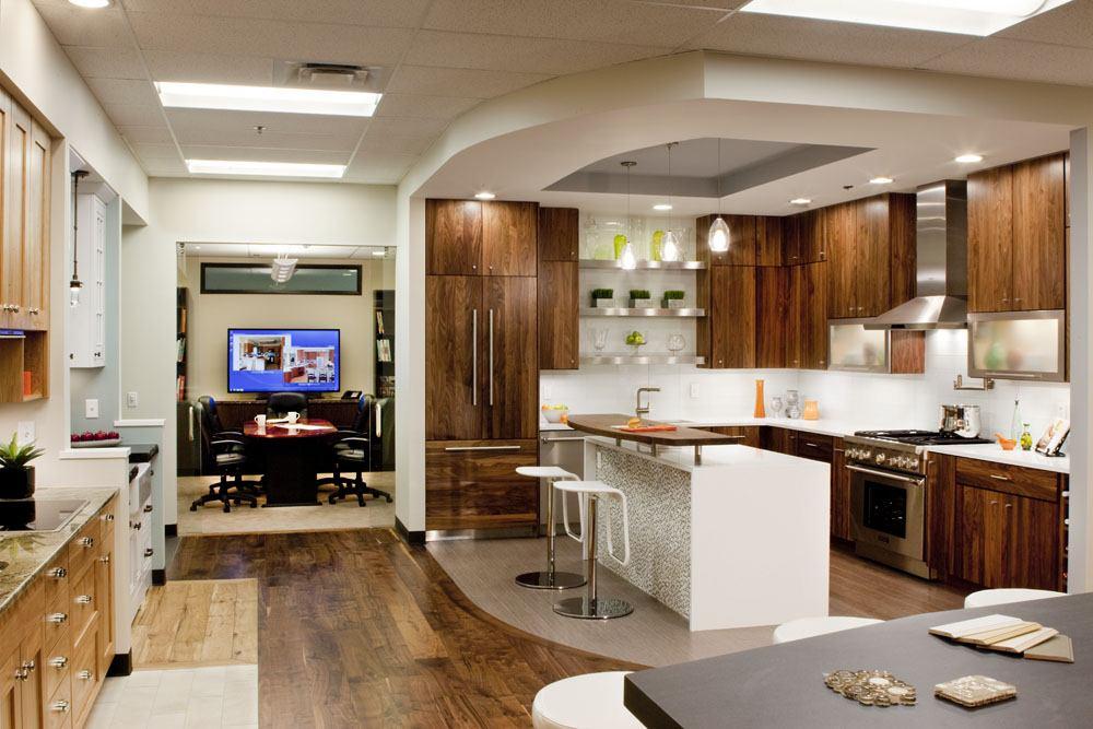Awesome Houston Home Design Center Ideas Interior Design Ideas