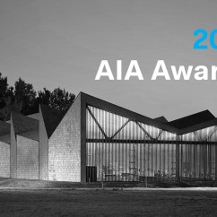 Chair Design Program Tall Dining Table And Chairs Dimensions Aia Announces 2016 Institute Honor Awards For Architecture | Architect Magazine Awards, ...