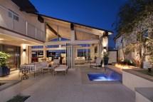 Modern Boat House Architect Magazine