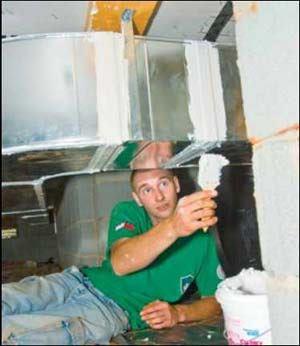 Ductwork That Works  JLC Online  ForcedAir HVAC
