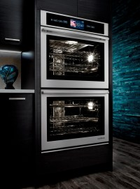 Jenn-Air Ovens Get an Intelligence Upgrade | Builder ...
