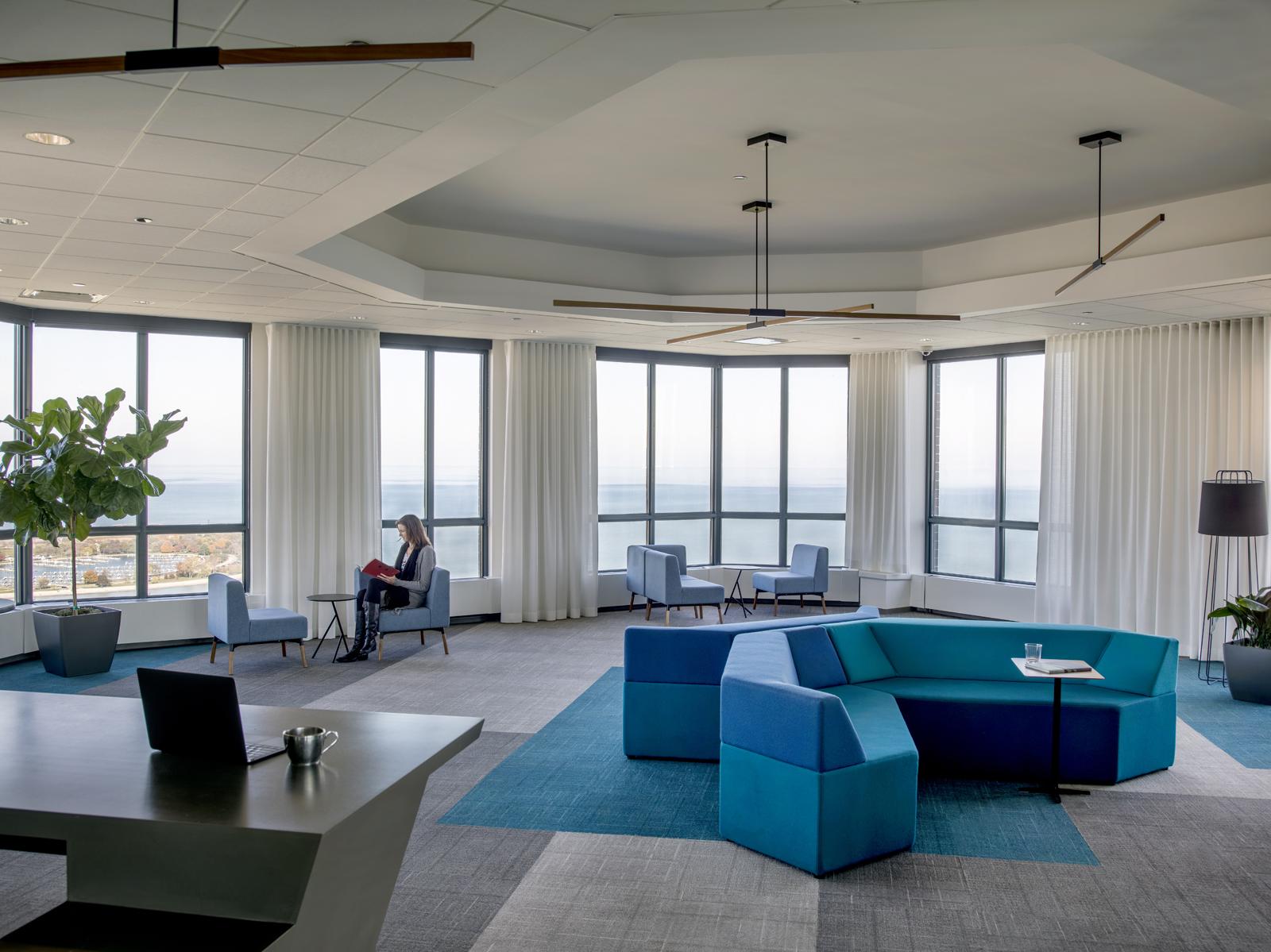 New York Private Residences  Architect Magazine  Searl
