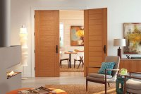 TruStile's Modern Door Collection | ProSales Online ...