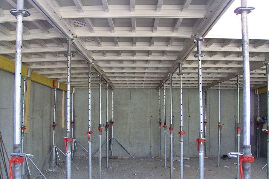 Good Formwork For Homes Concrete Construction Magazine