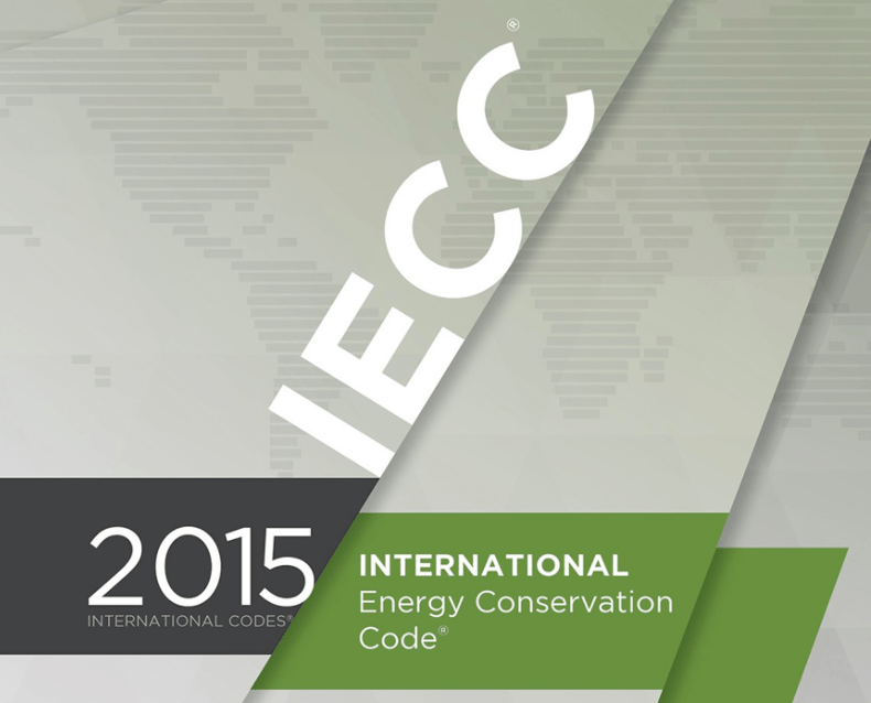 2015 IECC What You Need to Know  Builder Magazine