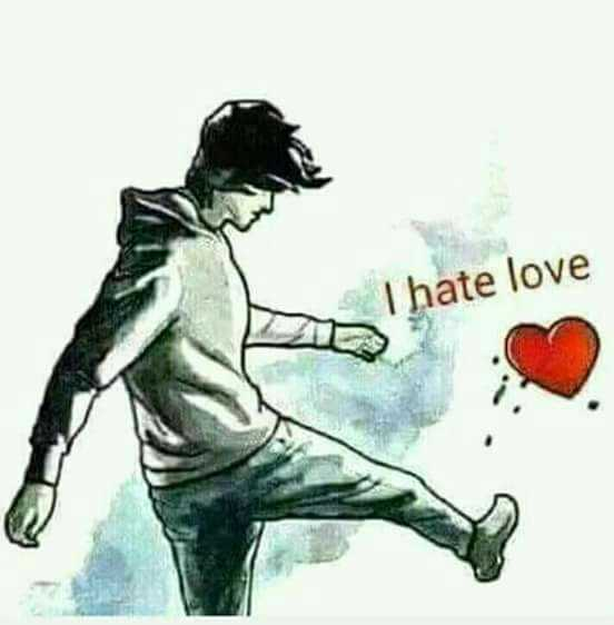 no love images prince