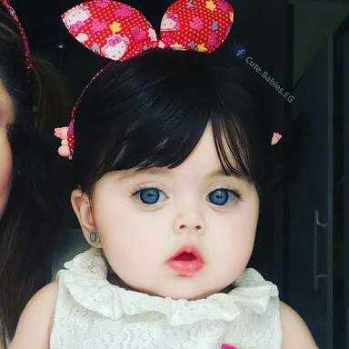 so cute baby images