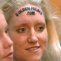 Piénsatelo Dos Veces Antes De Hacerte Unos Tatuajes Como Estos