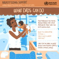 WHO_breastfeeding_graphic_series_dad